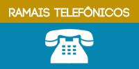 Ramais Telefônicos